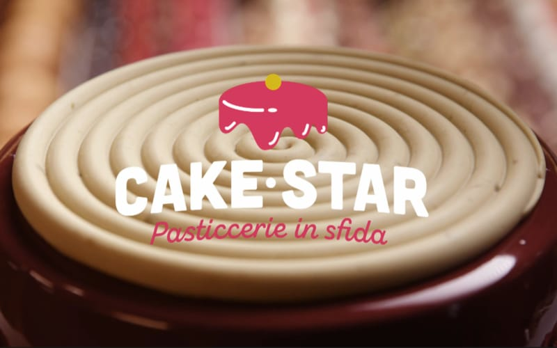Cake Star Real Time 2021