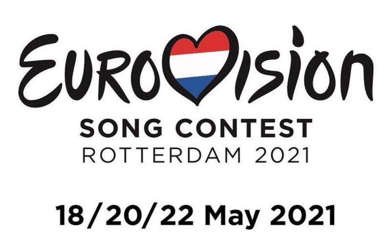 Eurovision Song Contest 2021 Finale